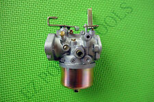 Wisconsin Robin  EY27W 8HP Gasoline Engine Power Equipment Carburetor Assembly