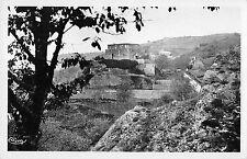 BR48055 Les Gorges de chouvigny     France