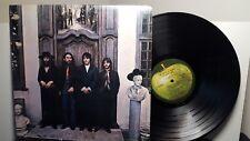 """Beatles """"Hey Jude"""" The Beatles Again vinyl LP in Shrink APPLE RECORDS"""