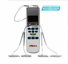 Santamedical TENS Nerve Muscle Stimulator ElectroTherapy Pain