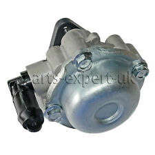 32416760034 Power Steering Pump For BMW 3er E46 320 323 325 328 i xi Ci M52 M54