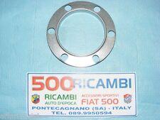 FIAT 500 F/L/R 126 GHIERA PER MONTAGGIO PULSANTE CLACSON VOLANTE AUTO SPORTIVO
