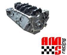 AMS RACING BUILT 4 BOOST 400 CI SBC SMALL BLOCK CHEVY DART FORGED SHORT BLOCK
