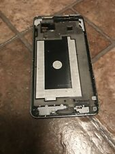 Samsung Galaxy Note 3 LCD Frame Bezel Chassis (N900P / N900V)
