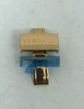 Versace V-Race 23C Watch Butterfly IPRG Buckle, 23C , IPRG 4N , Clasp , 23C
