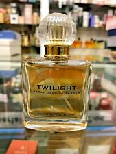 Twilight by Sarah Jessica Parker The Lovely Collection EDP Spray 1 fl oz