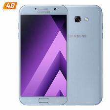 """Teléfonos móviles libres azul Samsung hasta 3,9"""""""