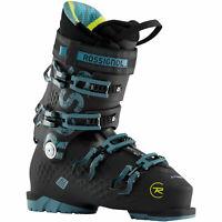 Rossignol Tous Suivre 110 Herren-Skischuhe Chaussures de Ski Mountain Neuf