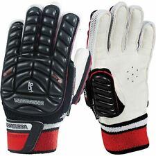 Kookaburra Encounter Hockey Glove Left LARGE R512-3