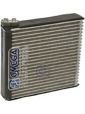 New Evaporator 27-33118 Omega Environmental