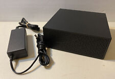 New listing Amazon Fire Tv Recast Qx91Kb 500Gb Over-the-Air Dvr 75 Hours