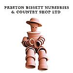 Preston Bissett Nurseries