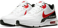 54003124-A Nike Sportswear »Air Max Ltd 3« Sneaker  GR. 45   NEU