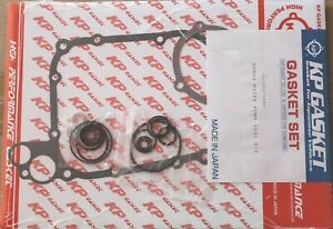 HONDA KIT REVISIONE POMPA ACQUA PER GL1000-GL1100-GL1200    19200-MG9-681