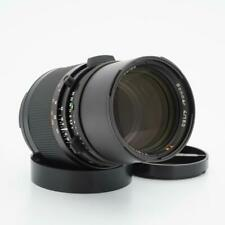 Hasselblad Carl Zeiss Sonnar CF T* 180mm F/4 Lens