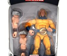 Marvel Legends Infinite Series Avenging Allies: Marvel's Sentry