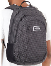 DAKINE FACTOR RINCON LAPTOP 22 LITRE EVERYDAY BACKPACK. NWT. RRP $79-99.