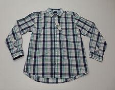 Tommy Hilfiger Hemd für Baby Jungen