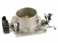 For 1999 Ford F250 Throttle Body Spectra 62438PP 5.4L V8