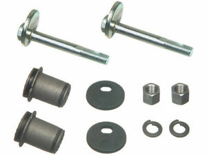 For 1970-1976 Plymouth Duster Alignment Caster Camber Kit Moog 49514MH