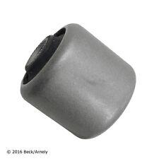 Beck/Arnley 101-6296 Lower Control Arm Bushing Or Kit