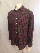 Charles Tyrwhitt Cotton Check Regular Formal Shirts for Men