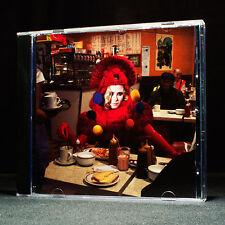 Roison Murphy - Overpowered - music cd album