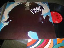BOB DYLAN greatest hits 2 EYE mono poster LP MISPRINT!! RARE one of a kind press