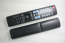 Remote Control For LG 42LD460 50PA450 60PA650 32LD460 55LX9500 42LS4600 LCD TV