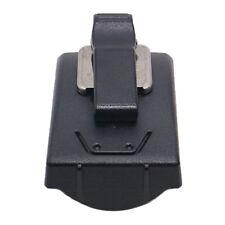 1Pcs Hard Plastic Holster Case For Motorola Radio GP328PLUS/GP338PLUS