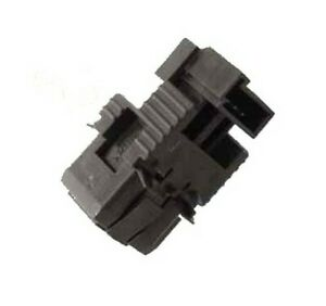Land Rover Range Rover 2002-2012 Mk3 Brake Light Switch Braking System Part