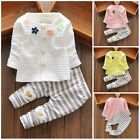 baby girl clothes girl outfit dresses spring outfits flower cardigan& pants