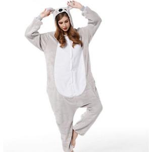 Big Fire Sales! Kigurumi Pajamas Adult Jumpsuit Sleepwear Anime Cosplay Costume