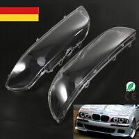 Links Scheinwerferglas Glas Streuscheibe Gehäuse Ersatz Für BMW F30 F31 3er