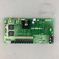 Vytran LDC-200 Fiber Cleaver Power / Control Circuit Board P/N: PCBUK23