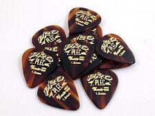 D'Andrea Guitar Picks  12 Pack  Pro Plec  351 Shape  1.50mm