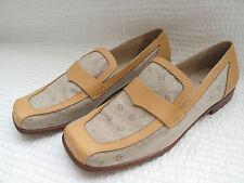 Original Aigner Damen Schuhe Echt Leder  Gr 41 NEU!