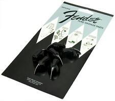 "FENDER Amplifier Knobs, ""Chicken Head "" Package of 6 0990935000"