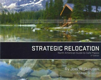 Strategic Relocation North American Guide to Safe Places 3rd Ed [P-D-F/E--B0+0K]