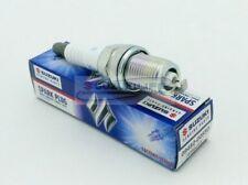 4 xNew Genuin SUZUKI WAGON R NGK Candela Laser Iridium IFR6J11 09482-00550