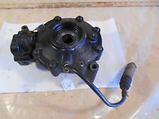 T1106 2007 07 ARCTIC CAT 500 4X4 FIS REAR DIFFERENTIAL FINAL DRIVE 1502-402