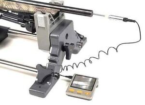Lyman® Borecam™ Digital Borescope w/Monitor, NEW VERSION