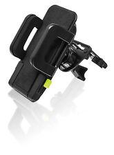 NEW TekGrip Vent Mount - Universal Phone Mount for Car Vent