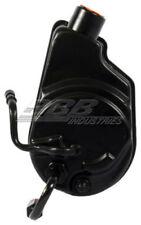 Power Steering Pump fits 1997-2000 GMC C2500 C2500,K2500,Yukon C1500,C1500 Subur