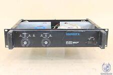 Harrison Xi300 Mos-FET Power Amplifier