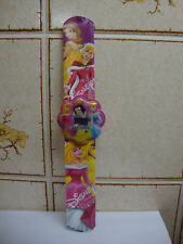 Kids Disney Princess Slap Watch BRAND NEW (Style A)