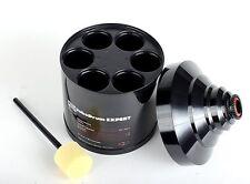Jobo 3006 Expert Drum (USED) with Sponge Tool