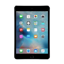 Apple iPad Mini 1st Generation - 16GB - Black - WiFi - Grade B - 6 Month Warr...