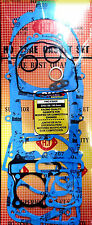 Racing Quality Full Gasket Set GY6 150 60mm 165cc *USA Materials*