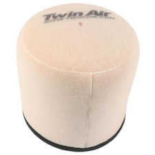 Twin Air Backfire/ Replacement Air Filter~2015 Arctic Cat Wildcat Sport Limited